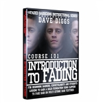 Introduction to Fading DVD by Dave Diggs