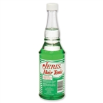 Jeris Hair Tonic 14oz (With Oil)