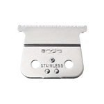 stainless steel styliner ii blade