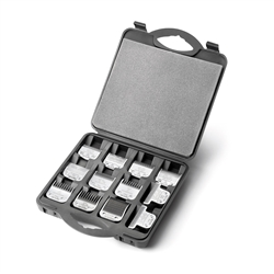 andis blade carrying case