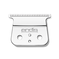 andis gtx deep tooth blade