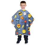 betty dain kids cape