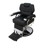 condor barber chair