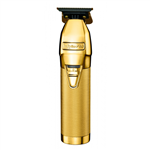 babyliss gold skeleton trimmer