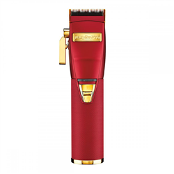 babyliss red fx clipper