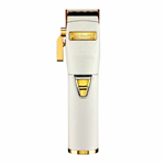 babyliss white fx clipper