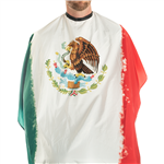 mexico flag cape