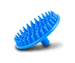 Blue Campbell's Shampoo Brush
