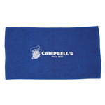 Campbell's® Towel