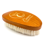 premium gold caesar brush mohair