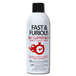 fast and furious clipper spray