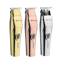 gamma evo trimmer