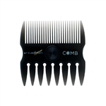 spinner comb