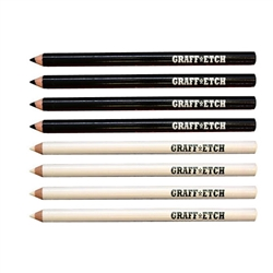 graff-etch-hair-pencils-black-white