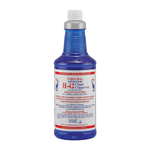 h42 disinfectant 32oz