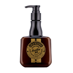 gold reserve beard wash 32.4oz