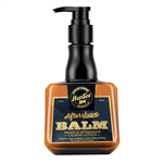 hunter 1114 after shave balm 8.5oz