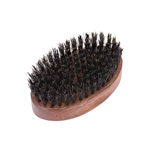 hunter 1114 grooming brush