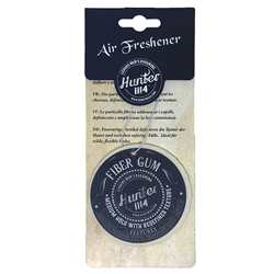 hunter 1114 fiber gum air freshener