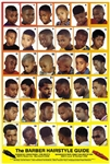 01ym mens hairstyle guide
