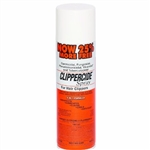 King Research Clippercide Spray 15oz