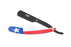 "MD Graphic Razor ""Black Ops Edition"" (Texas)"