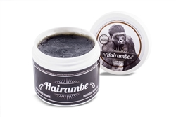 Hairambe Firm Hold Pomade 3oz