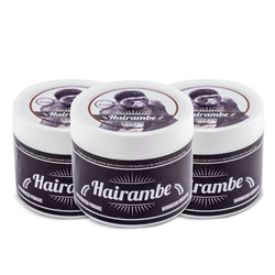 Hairambe Pomade (4oz) x 24