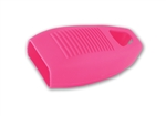 Trimmer Tux Pink (Fits Andis T-Outliner)