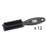 clipper cleaning brush 12 pack