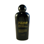 jodian medicated skin conditioner
