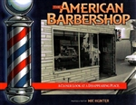 the american barbershop book