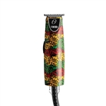 oster limited edition rasta t-finisher