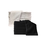 partex bleach guard towels