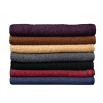 partex edge towels