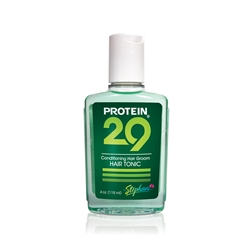 protein 29 hair tonic