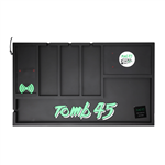 tomb 45 power mat