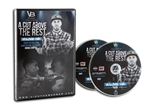 A Cut Above the Rest Volume 2 (2-Disc Set)
