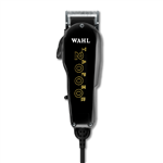 wahl taper 2000 clipper