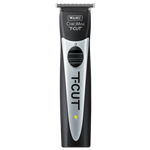 wahl chromini t cut trimmer
