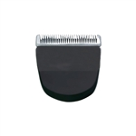 wahl peanut replacement blade black