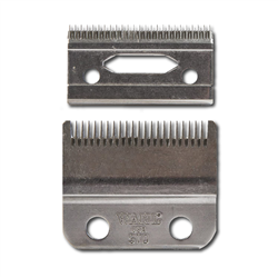 wahl stagger tooth blade
