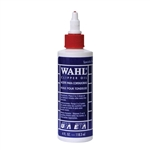wahl oil 4oz
