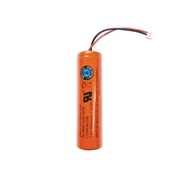 wahl replacement battery