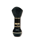Marvy No. 75 Stand Up Goat Hair Neck Duster