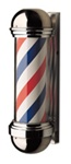 Marvy Model 88 Barber Pole (Single Light)